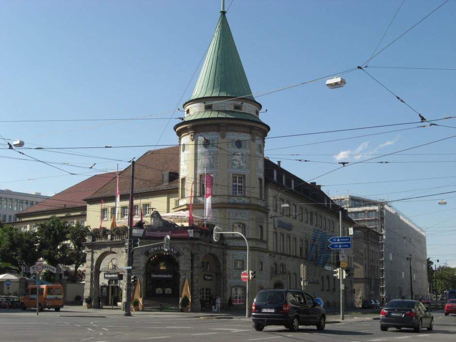 München 225
